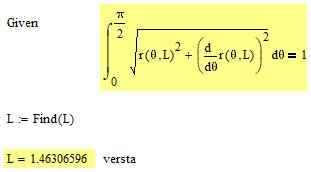 Werner_E_0-1610535306827.png