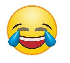 laughingemoji.jpg