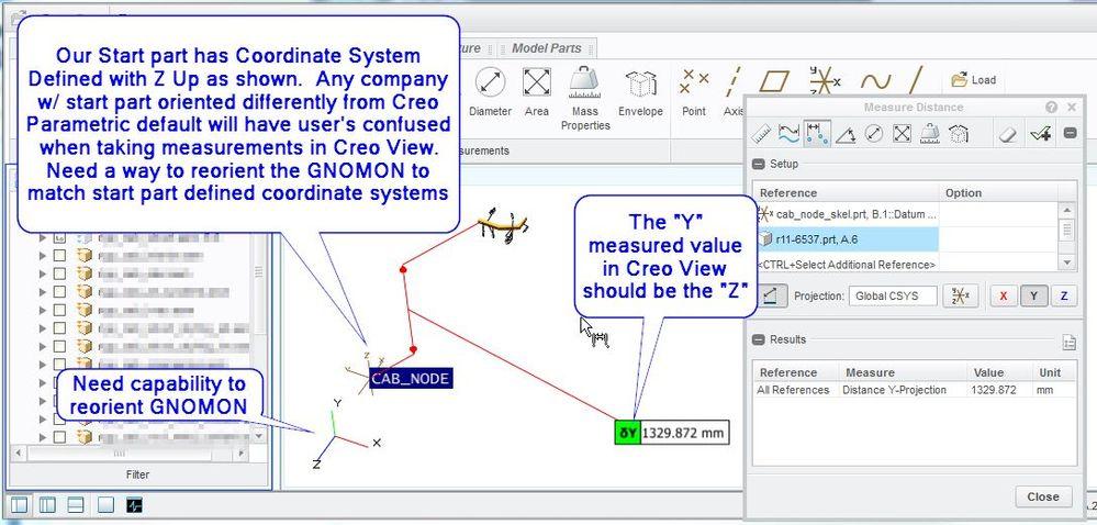 creo-vew-coordinate-system.jpg