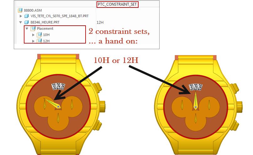 constraint_sets.png