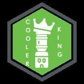 coolerkingoptimized172.png