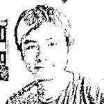 YuichiKashima