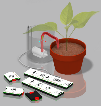 Plant visible.png