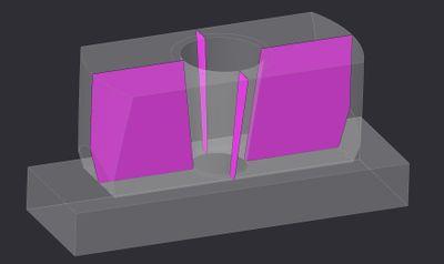 Volume_region_bonded_surfaces.JPG