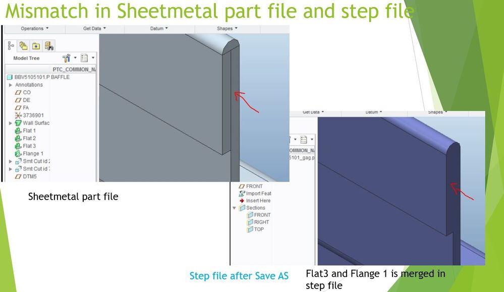 mismath in part and step file.JPG
