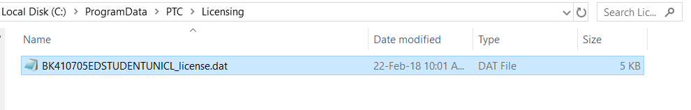 delete2Capture.PNG