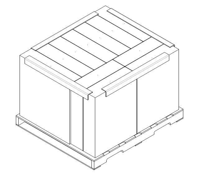 pdf-black-white.JPG