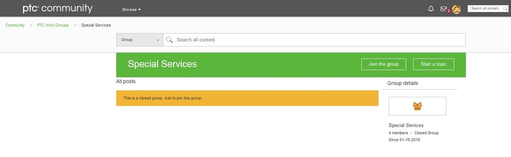 specialservices.jpg