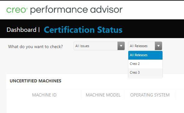 certification status.JPG