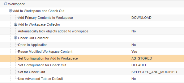 Add To Workspace Preference.PNG