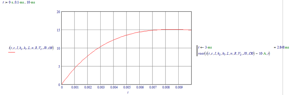 LM_20130321_Odesolve4.png