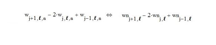 pde16 correction.jpg