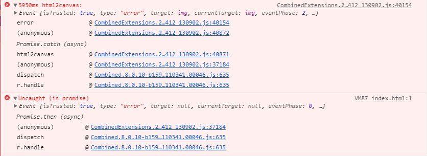 html2canvas_error.JPG
