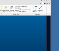 creo_window_size.PNG