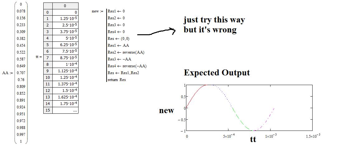 math4.png