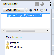 query_types.PNG