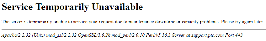 WPA Down.PNG