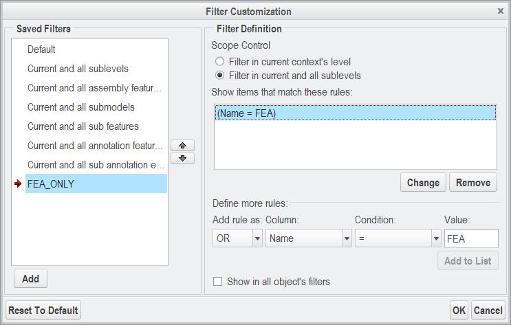 filtering_parameters.png