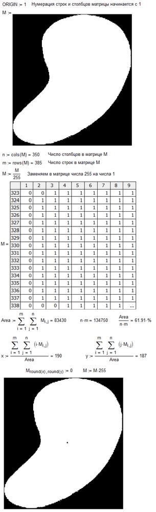 Fig-2-Matrix.png
