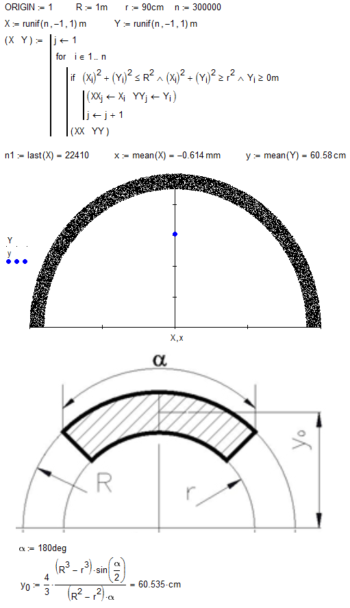 Fig-4-Center-Ring.png