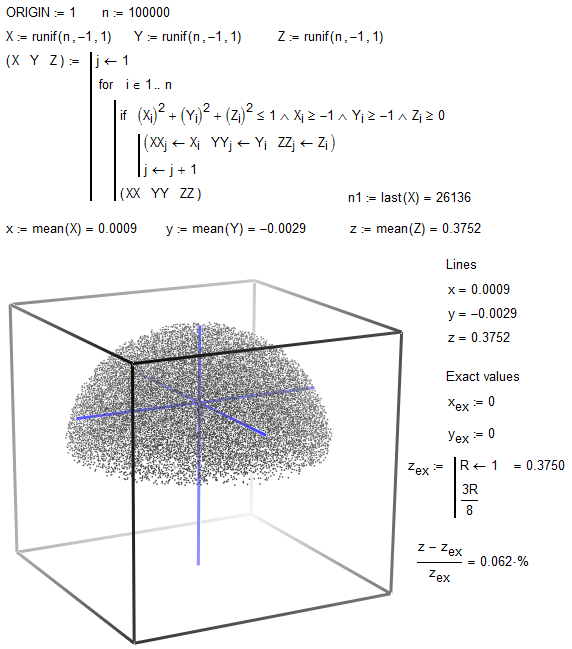 Fig-5-3D-Center-Semisphere.png