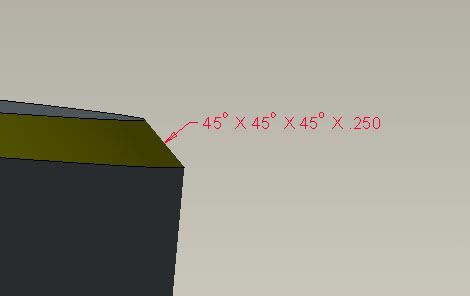 extra-45.jpg