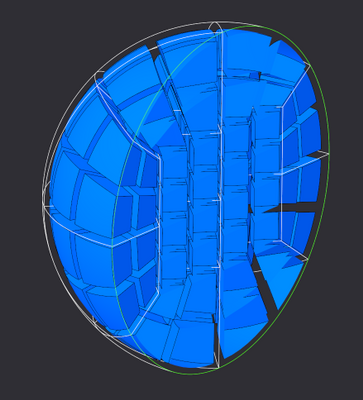 View5 sectioned.PNG