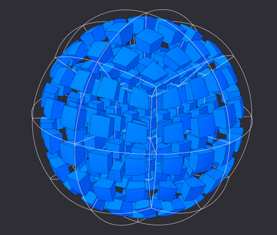 View12 meshed.PNG