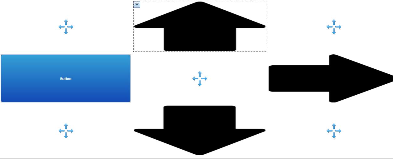 designTime.png
