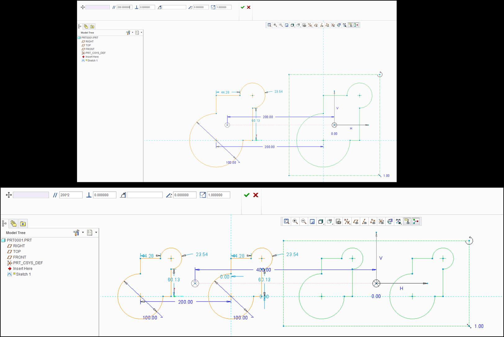 sketch_pattern.png