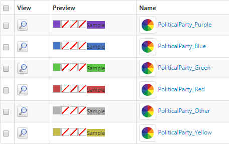 PoliticalParty_Styles.png