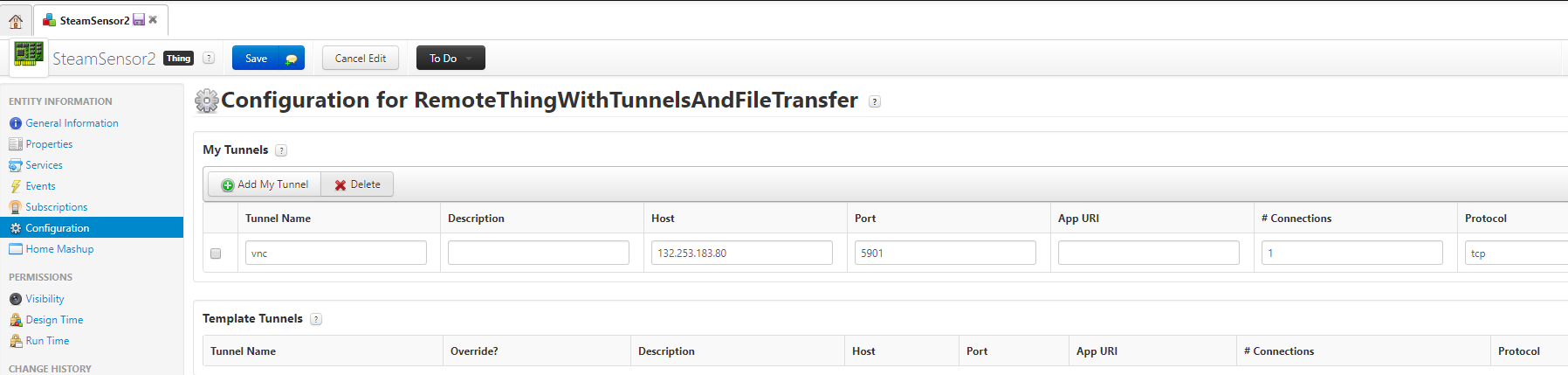 Installing and configuring Web Socket Tunnel Exten    - PTC Community
