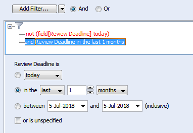 deadline_query1.PNG