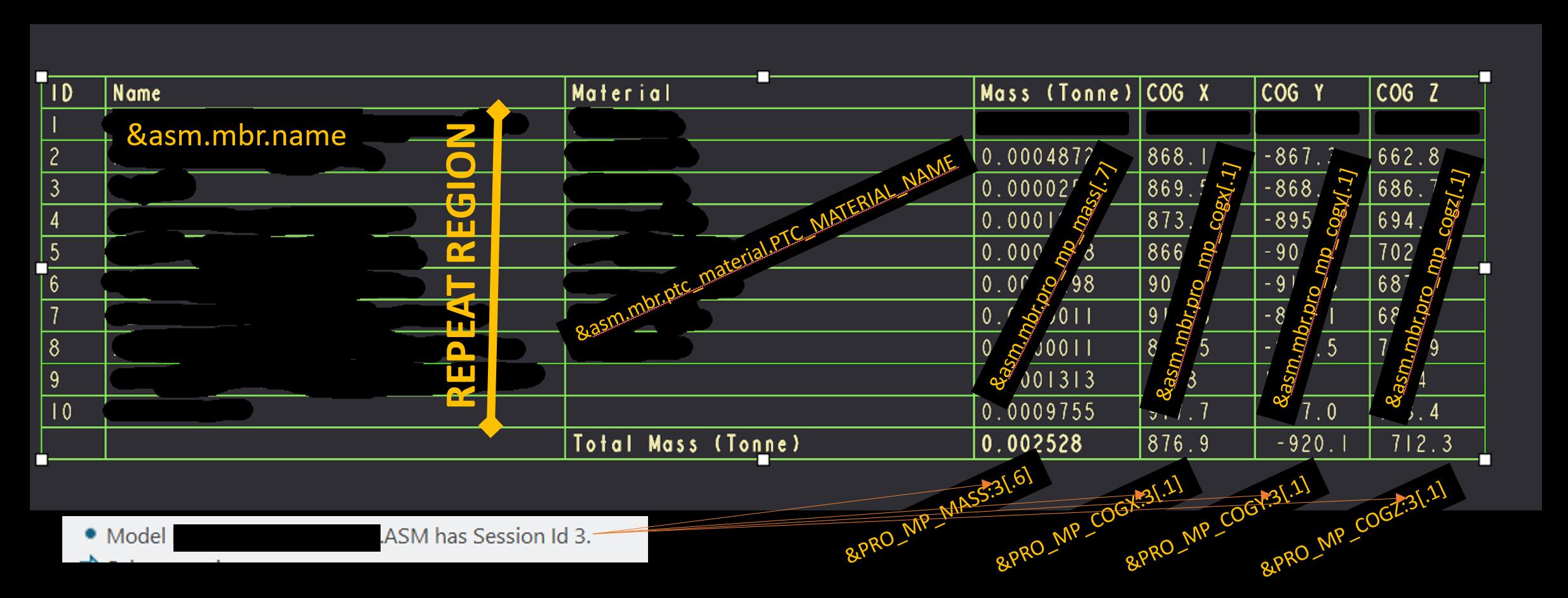 Mass_COG_repeat_region.PNG