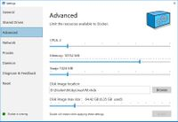 docker_settings.jpg
