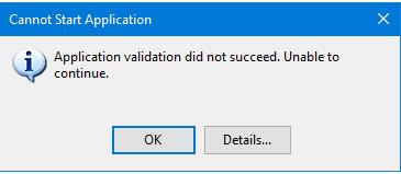 error 2.PNG