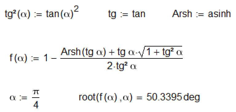 Solved Has This Equation One Symbolic Solution Page 2 Ptc