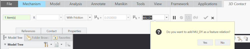 SleddingHill_parameter.PNG