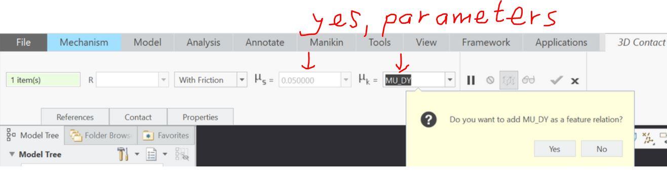 parameter.JPG