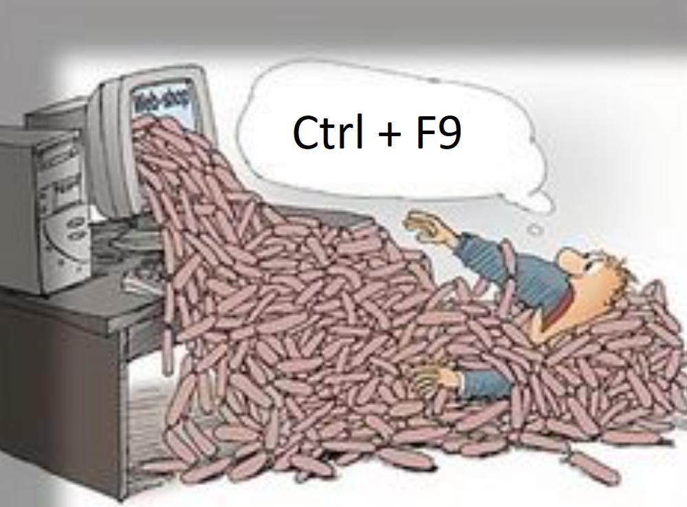 Ctrl-F9.png