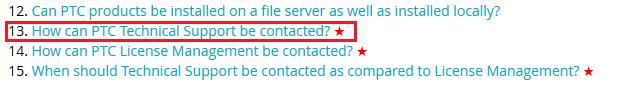 Contact TS 1.PNG