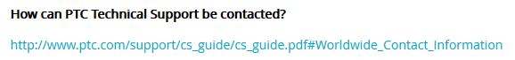 Contact TS 2.PNG