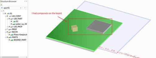pcb file by the CED.jpg