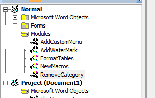 FormatTables.png
